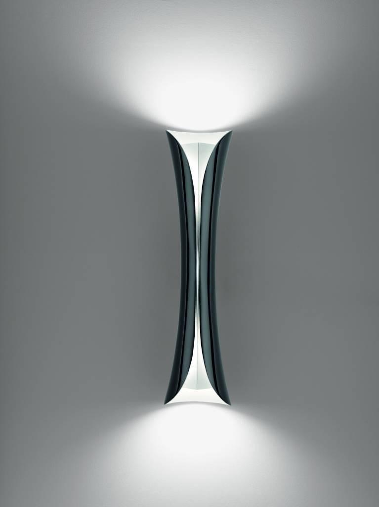 Artemide Cadmo Wall LED
