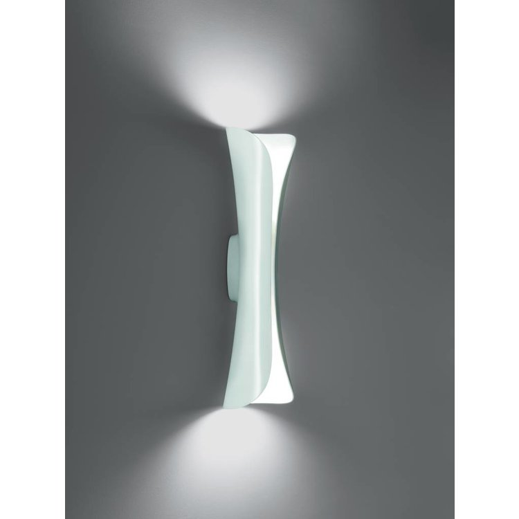 Artemide Artemide Cadmo Wall LED wandleuchte