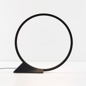 Artemide Arrival Floor - vloerlamp - Copy