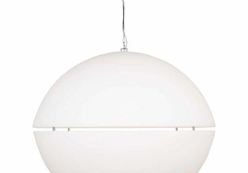Formadri Dutch Design