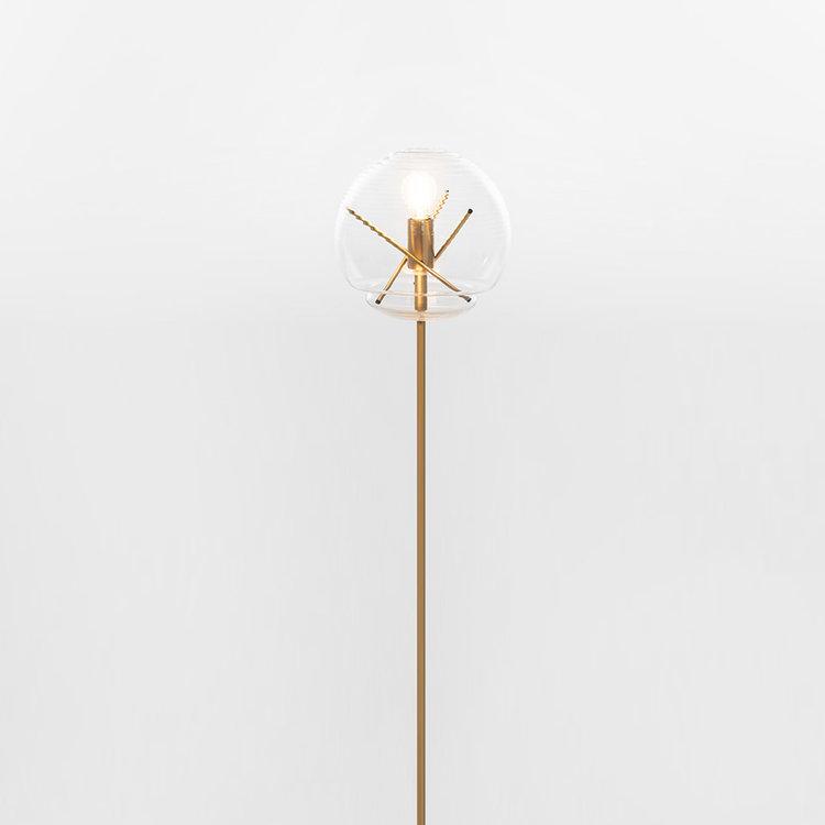 Artemide Artemide Vitruvio - Floor - Vloerlamp