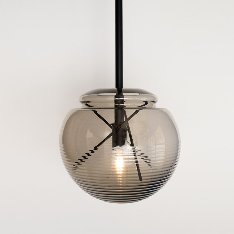 Artemide Artemide Vitruvio - Suspension - Hanglamp