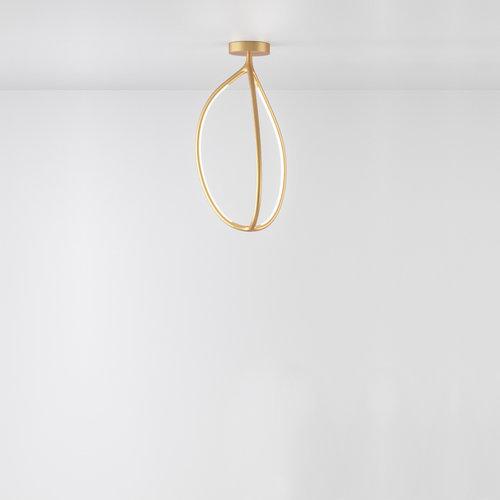 Artemide Arrival Floor - 70Ceiling - Plafondlamp