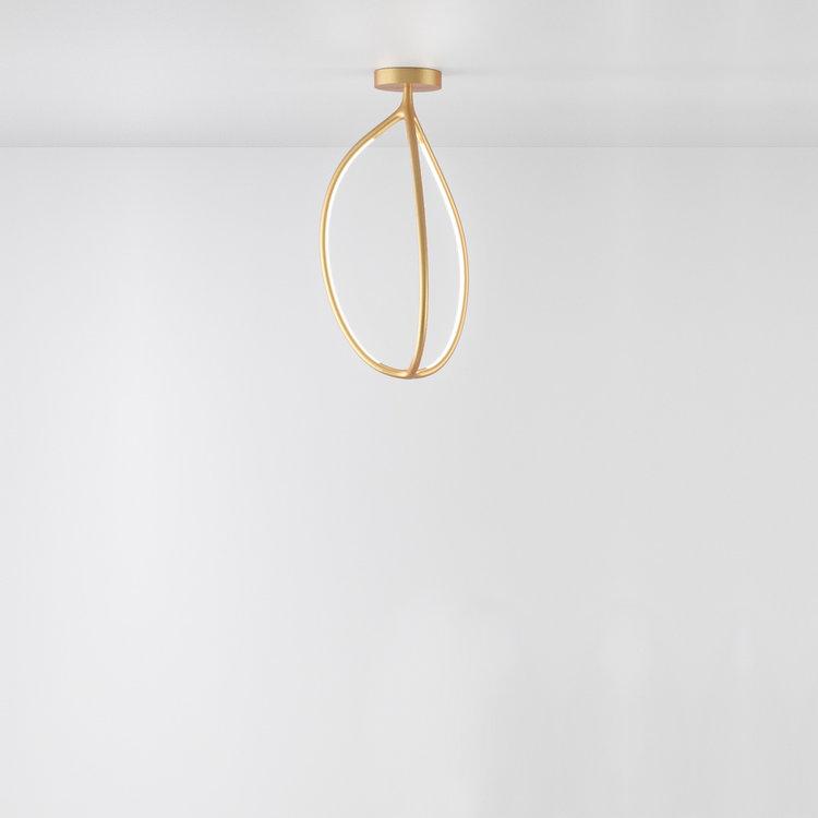 Artemide Artemide Arrival Floor - vloerlamp - Copy