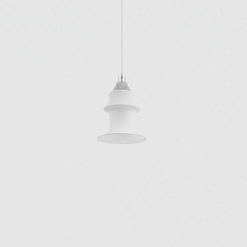 Artemide Falkland hanglamp