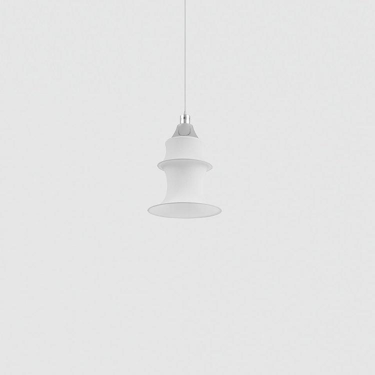 Artemide Artemide Falkland Hanglamp