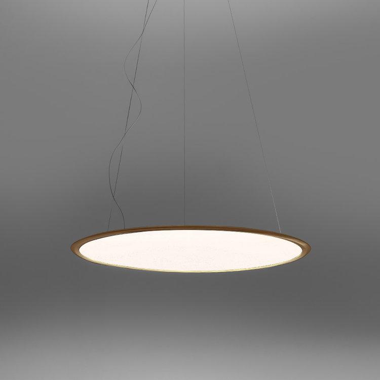 Artemide Artimide discovery  hanglamp