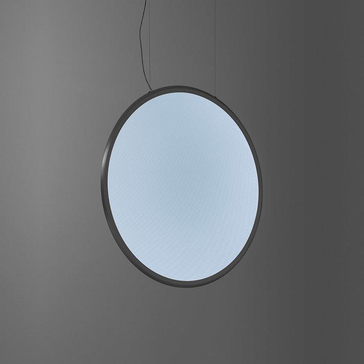 Artemide Artemide discovery  hanglamp vertical 70