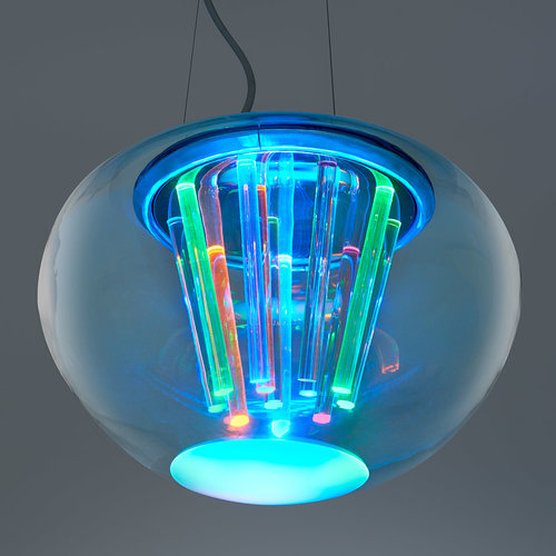 Artemide Spectral Light