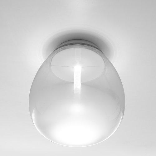 Artemide Empatia plafondlamp wandlamp