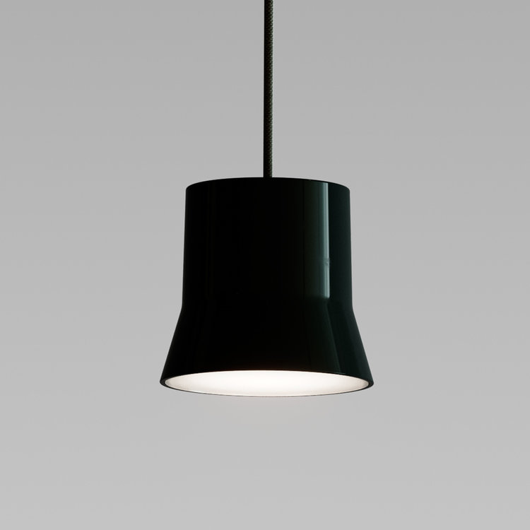 Artemide Artemide Giò light suspension