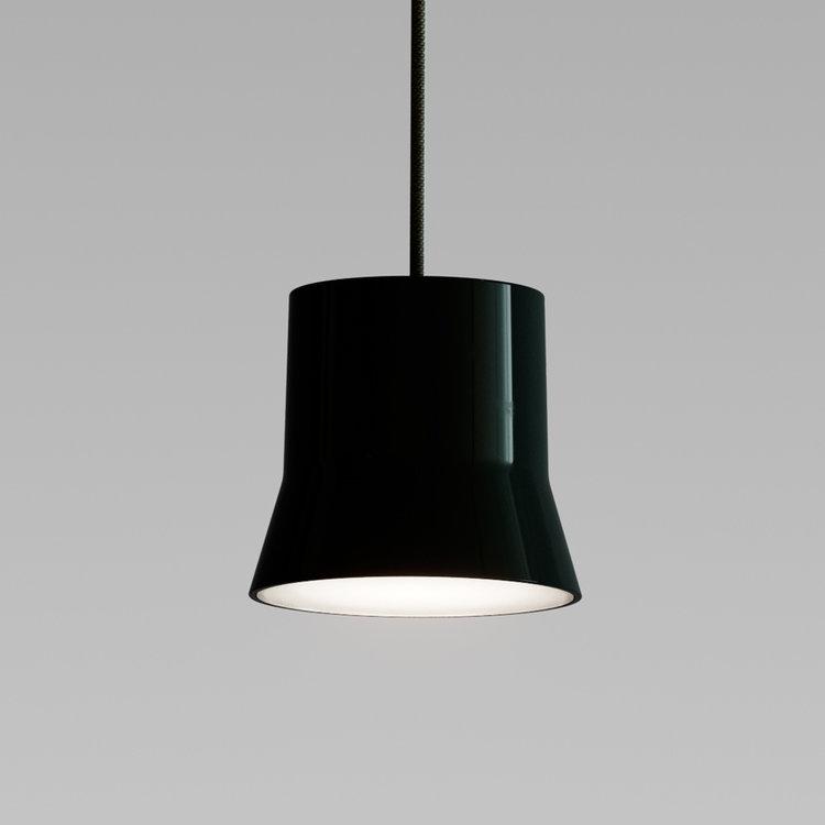 Artemide Giò light suspension