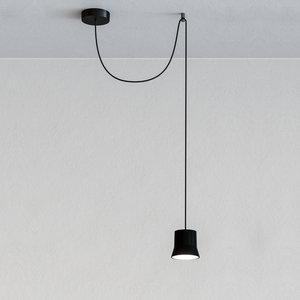 Artemide Giò light suspension - Copy