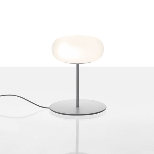 Artemide Itka Table Stem - Tafellamp