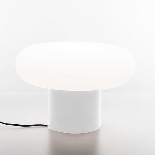 Artemide Itka Table - Tafellamp - Copy - Copy