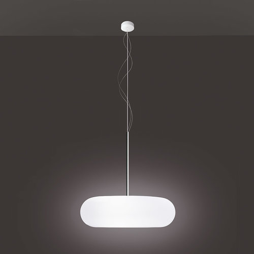 Artemide Itka Table - Tafellamp - Copy - Copy - Copy