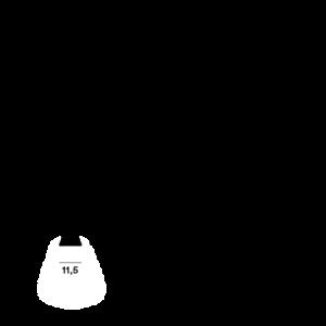 Foscarini Foscarini Aplomb Mini