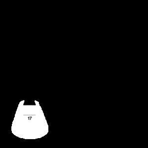 Foscarini Aplomb