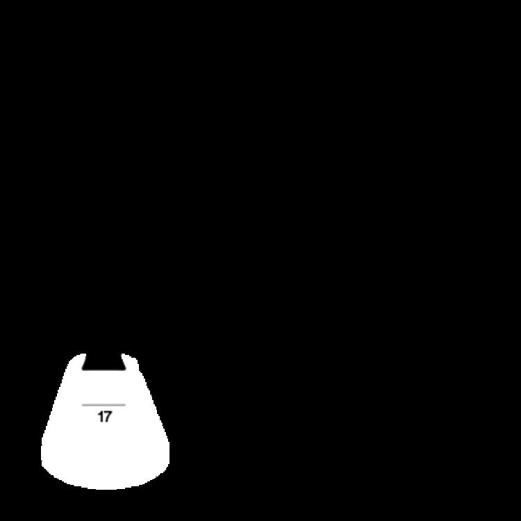Foscarini Foscarini Aplomb hanglamp