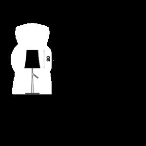 Foscarini Foscarini Led Piccola