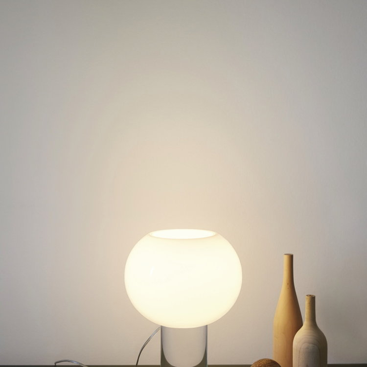Foscarini Foscarini Buds tafellamp