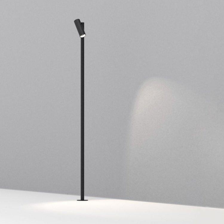 Dexter Dexter Vector Pole