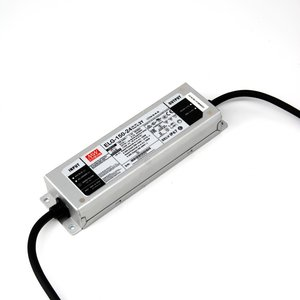 Dexter Power Supply IP67 75W en 150W