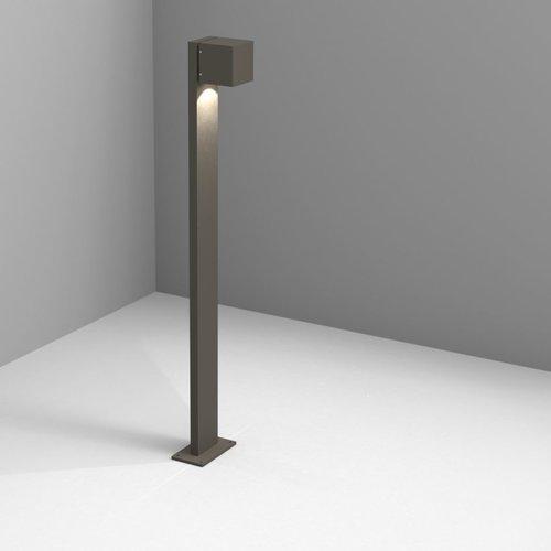 Dexter Cube XL pole