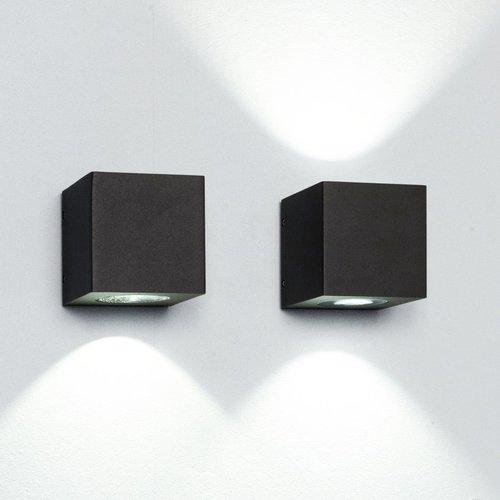 Dexter Cube XL