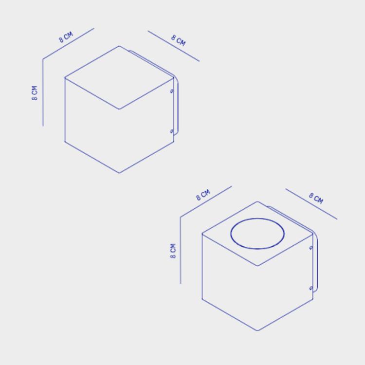 Dexter cube xl - Copy