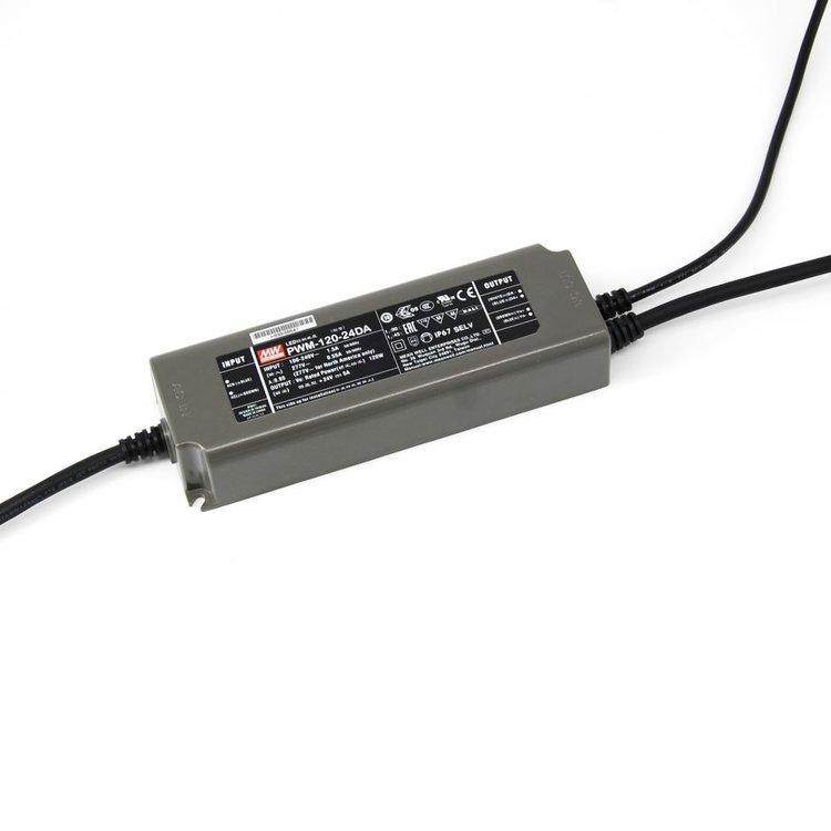 Dexter Power Supply IP67 - Copy