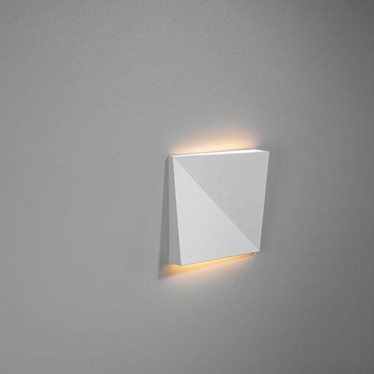 Modular Modular Dent small wandlamp