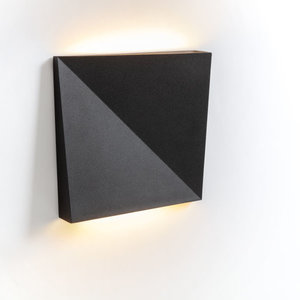 Modular Bold Led dimbaar - Copy
