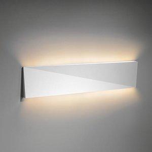 Modular Dent large wandlamp