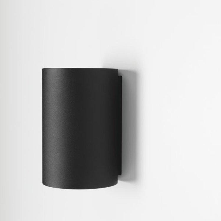 Modular Modular Smart Tubed Wall