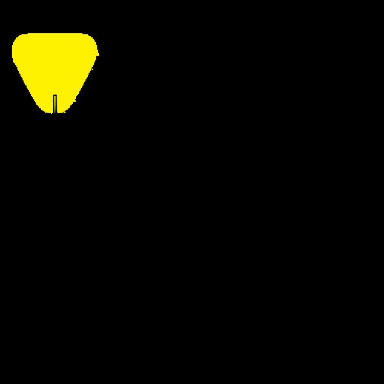 Foscarini Foscarini Tobia Floor