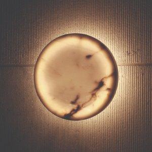 Royal Botania Lunar