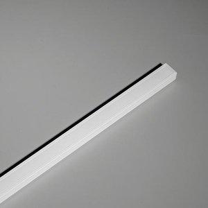 Modular Cover afdekplaat Pista 48V