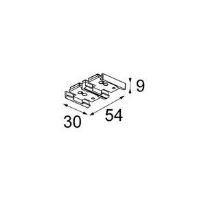 Modular Modular Suspension cable  Pista 48V