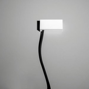Modular Modular Powerfeed Pista 48V