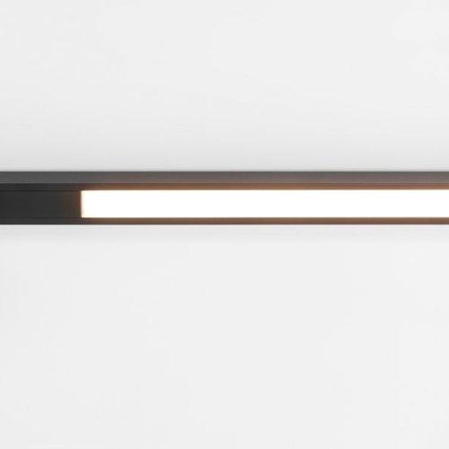 Modular Linear 500mm Pista Track