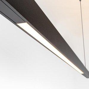Modular Pista night light 2000mm