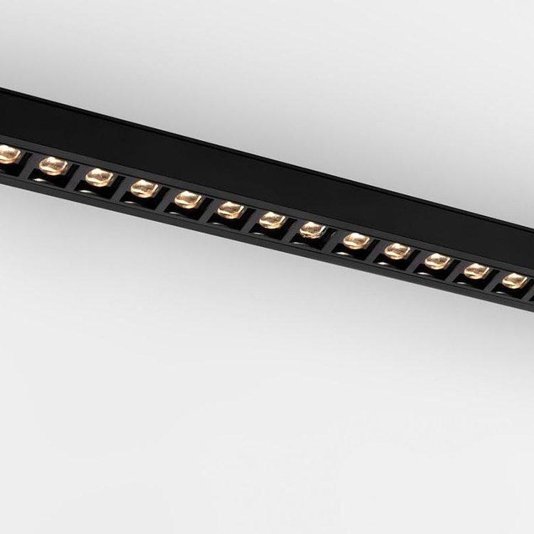 Modular Modular Pista Linear Spots