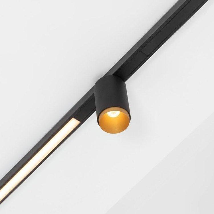 Modular Modular  Pista Smart surface tubed