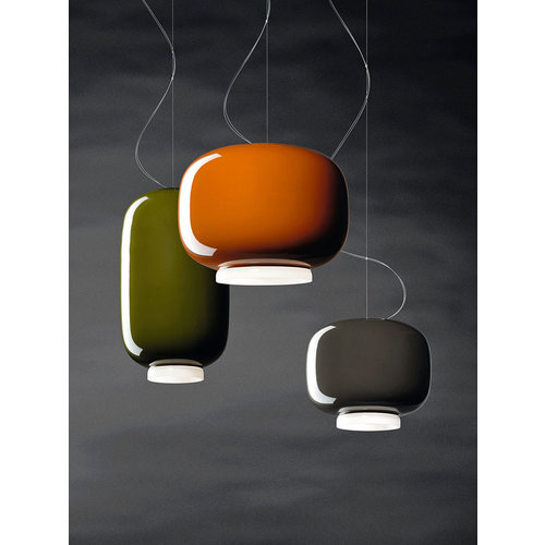 Foscarini Chouchin hanglamp