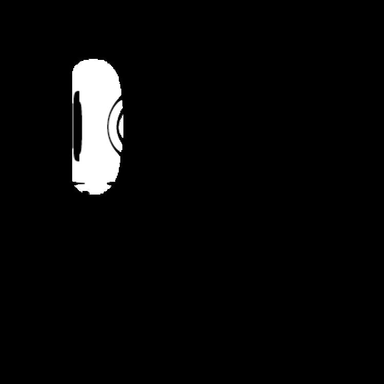 Foscarini Foscarini Bahia mini