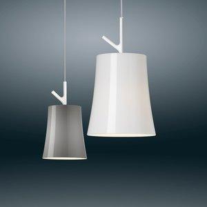 Foscarini Foscarini Birdie hanglamp