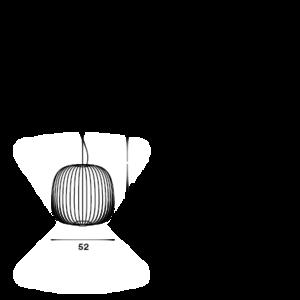 Foscarini Foscarini Spokes 2