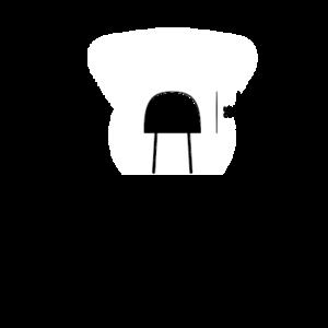 Foscarini Foscarini Kurage tafellamp