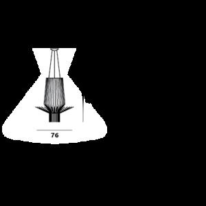 Foscarini Allegretto